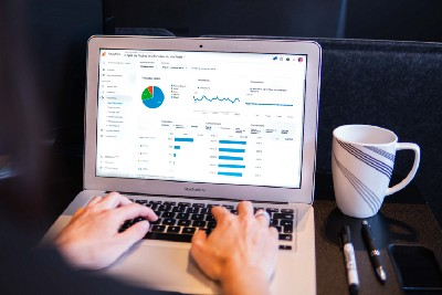 The Top 5 SQL Queries Any Business Analyst Should Know…