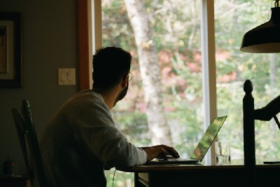 Finding A Third Way For Remote Work