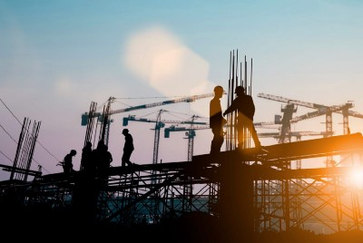 Making the Most of Construction Technology