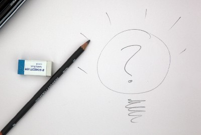 How to solve problems using a creative mindset in the service design process?