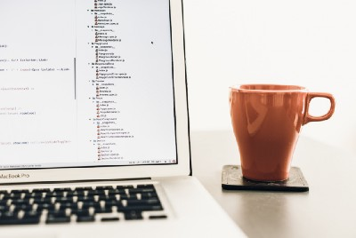 11 interesting things you should know about Javascript