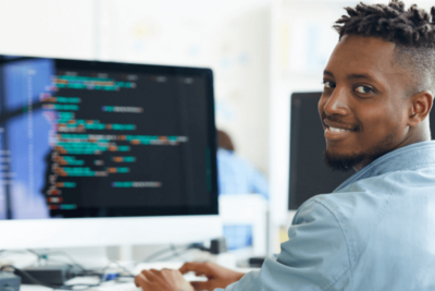 Why Should You Learn To Code?