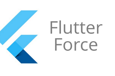 FlutterForce — #Week 121
