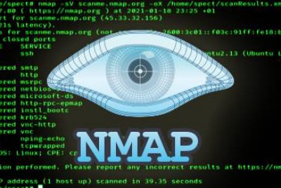 How To Use Nmap: A Beginner's Guide