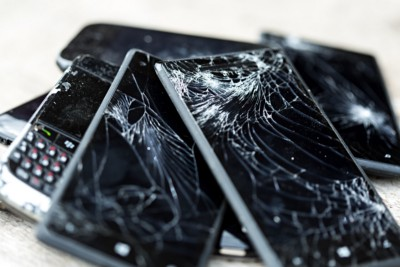 Why having the right to repair is needed for a fairer future