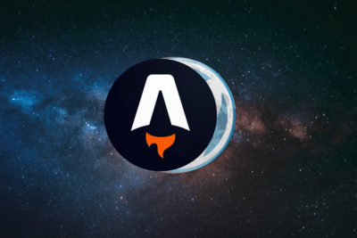 Building an Astro Website with WordPress as a Headless CMS