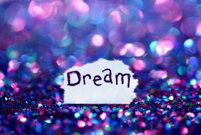 If You Are Reading This Then It Means You Need To Do Something Today To Get Closer To Your Dreams