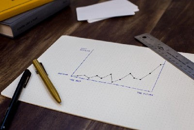Transitioning into Data Science