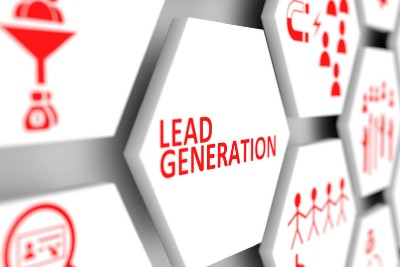 5 tips for more leads through form conversion rate optimization!