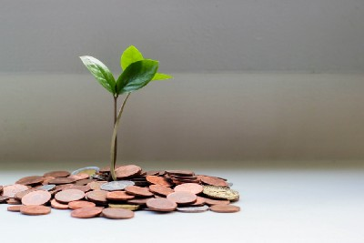Personal Finance lessons from a CEO