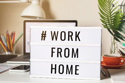 12 Steps to Create an Effective Work from Home Policy