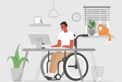 Why You Need to Have an ADA Compliant Website