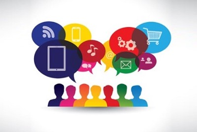 SaaS Tip: Create a great customer engagement strategy for the highest retention possible!