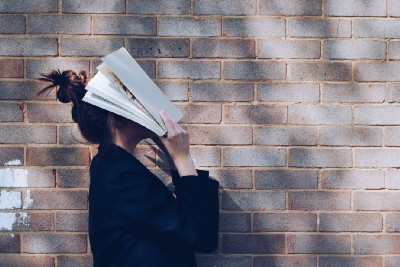 5 Literary Fiction Books That I Can't Stop Thinking About