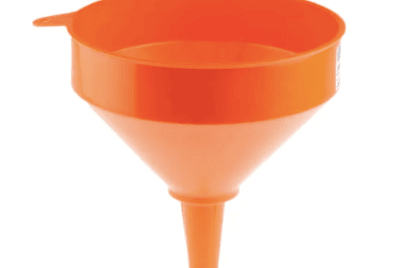 What is a Sales Funnel? (And is it the same as a Marketing Funnel?)