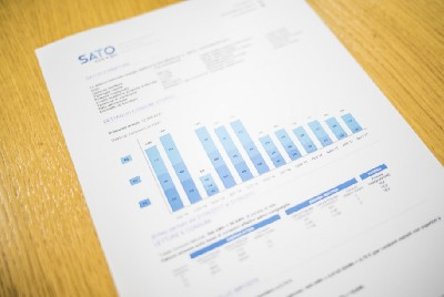 Surveys: Why and How