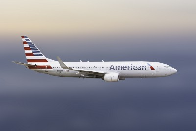 The Disaster of the American Airlines AAirpass