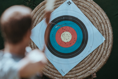 Target Audience: Determine It for a Successful Advertising Strategy
