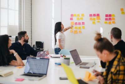 Finding the Right Delivery Framework for Your Software Teams | Capital One