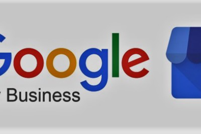 'Google My Business' Rolls Out New Performance Reporting