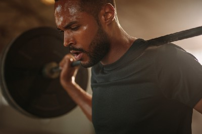 How to Perform Efficient Strength Workouts