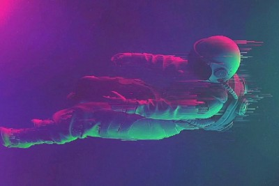 Why Lucid Dreaming is Better than Virtual Reality