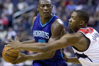 3 Remaining NBA Free Agents Who Could Help a Contender
