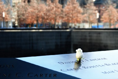 Resources for Teaching About 9/11
