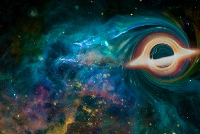 """""""Black Hole"""" Science-Research, September 2021, Week 3—summary from Astrophysics Data System…"""