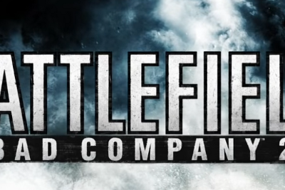 Why Battlefield: Bad Company 2 has become a Fan Favorite