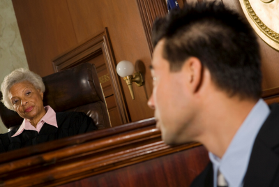What Do You Need To Say During Your Testimony At Your Divorce Hearing?