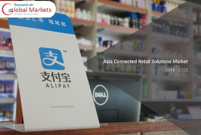 Transformative trends in the Asia Connected Retail Solutions Market