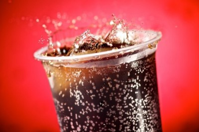 Soft Drinks … Worth the Calories?