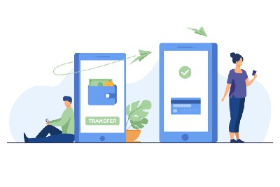 Banking Apps: The New Digital Champions Of 2021
