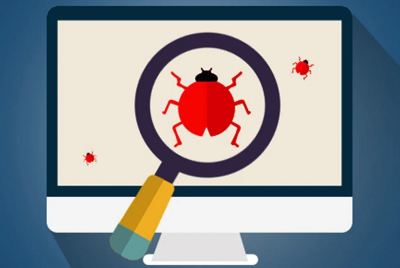 The Automated UI Testing Methodology You Need To Try