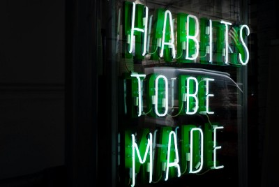 3 Powerful Questions To Choose the Right Habit
