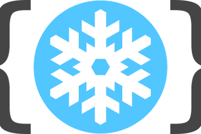 Inverno Reactive Template for efficient data rendering