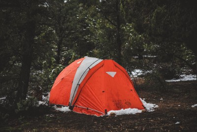 Basecamp: A Cautionary Tale in Company Culture
