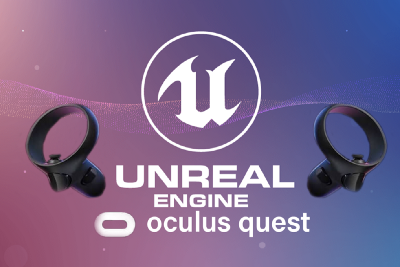 Important tips on how to use oculus quest 2 with Unreal Engine 4