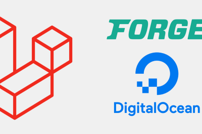 How To Add Custom Domain And SSL On DigitalOcean And Laravel Forge
