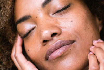 How to skincare with a demanding schedule!