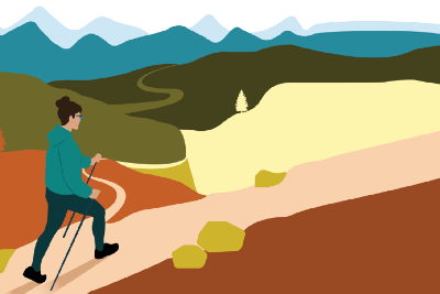 Can All Roads Lead to UX Research?