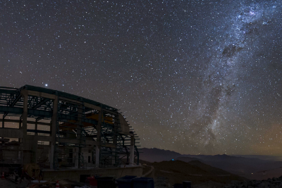 System Engineering for the Vera Rubin Observatory—Large Synoptic Survey Telescope
