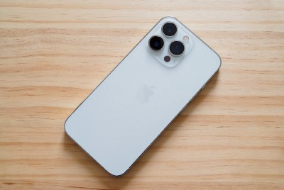 10 Disappointments of The New Apple iPhone 13
