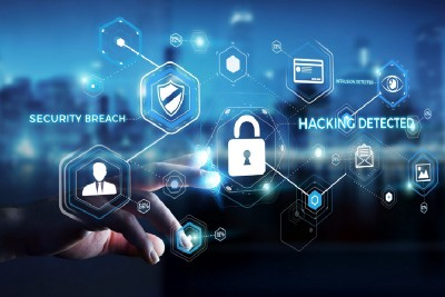 11 Mobile App Security Solutions That Fix Cybersecurity Vulnerabilities