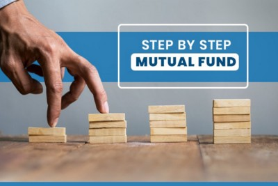 A Beginner's Guide to Investing in Mutual Fund Schemes