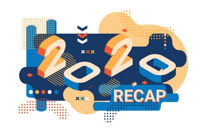 An ERP Year-in-Review: The Lessons We Learned from 2020