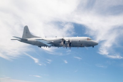 NZDF supports Pacific Partners, agencies with patrols