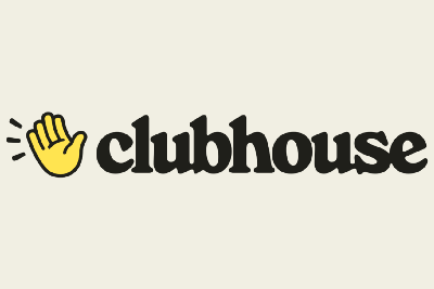 A Quick Tour about Clubhouse: How it started, how it is going right now, what's up next?