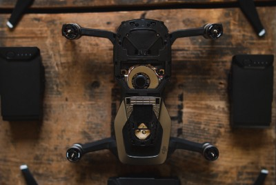 A Guide to Buying Your First Drone in 2021
